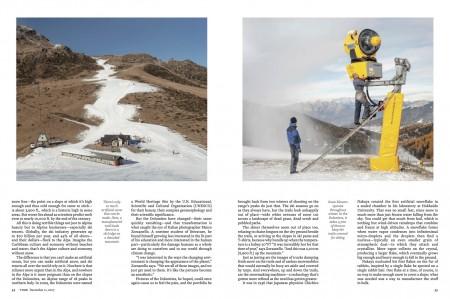 TIME Magazine_SNOW-LAND