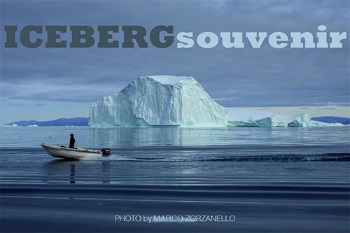 ICEBERG souvenir_en_captions